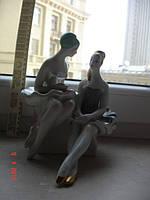 Статуэтка Балерины Киев