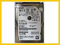 HDD 1.0TB 5400 SATA3 2.5 Hitachi HTS541010A9E680 б/у