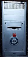 G550 2 ядра 2.6 GHz 4 Gb DDR3 500 Gb HDD