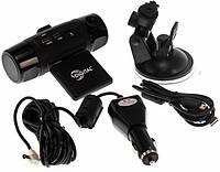 Видеорегистратор Digital DCR-500, фото 1