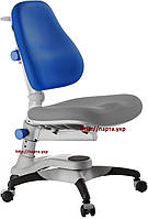 Кресло KY-618  Comf Prо