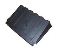 Крышка аккумуляторной батареи MAN TGA - TGL - MAN TGX (2003-2009)/2731