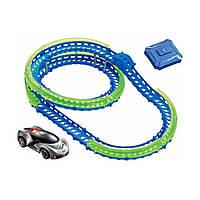 Игровой набор «Скоростная спираль» YW211032-2 ТМ: Wave Racers