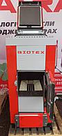 Твердотопливные котлы отопления TATRAMET Котел твердотопливный  универсальный BIOTEX 25 кВт
