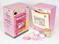 Посудомоечная машина Орион 815 со звуковыми эффектами для детей игровой набор