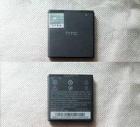 1 АКБ тип BL 11100 для HTC 1650мАч оригинальный