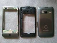 Полный корпус китайского телефона A5000 Android