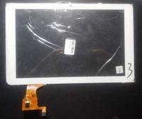 Сенсорный экран 10 g100009b-fpc1 254*160 тач скрин