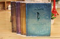 Блокнот The Vampire Diaries.на 114 листов