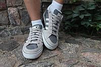 Спортивная обувь Мужские кеды Adidas SuperSkate made in Indonesia,43.5 размер,длина по стельке-28.5 см код 303