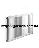 .Стальной радиатор Korado 11k 600*1000 б.п.