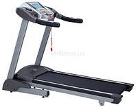 Беговая дорожка для дома Jada Fitness JS-4500