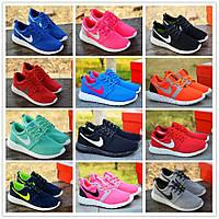 Кроссовки Nike Free Roshe Run .
