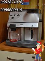 Простая бытовая кофеварка (кофемашина) Spidem Trevi Chiara