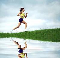 Как подобрать и купить спортивный костюм для тренировок