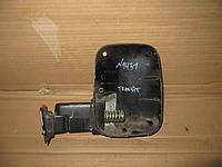 Корпус зеркала правого Ford Transit (86→94) OE:M84102R; 0130014