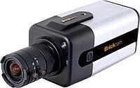 BRICKCOM Brickcom FB-100Ae-21