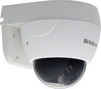 BRICKCOM Brickcom FD-100Ap-73