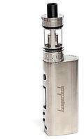 Электронная сигарета Kanger Topbox Mini Starter Kit - Platinum 75w