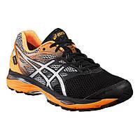 Мужские беговые кроссовки ASICS GEL-CUMULUS 18 G-TX (T6D3N — 9093)