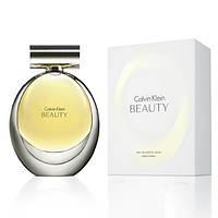 Женская парфюмированная вода Calvin Klein Beauty (Кельвин Кляйн Бьюти)