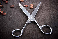 Ножницы МАСТЕР хозяйственно-бытовые
