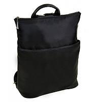 Брендовый мини-рюкзак