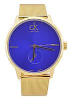 Часы наручные женские Calvin Klein