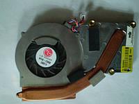 Система охлаждения LG LS55