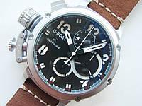 "Часы U-BOAT ""Chimera Chrono""хронограф"