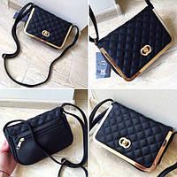 Брендовая сумочка CHANEL 689