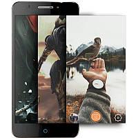 В Украине! ZTE Blade A813 5.5'' HD 2/16Gb 3000mAh!