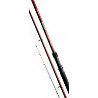 Фидерное удилище / Фидер / Фідер Evox Smart Feeder 300 100g