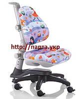 Кресло Comf Pro Royce kinder, девочки