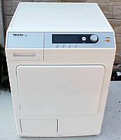 Сушильная машина MIELE T 4888 C б/у