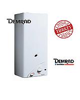Газовая колонка Demrad C 275 S