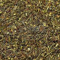 Чай ройбуш зеленый 100% pure (чистый) 100 г.