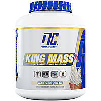 Гейнер Ronnie Coleman King Mass XL 2,75кг