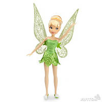 Классическая куколка фея Динь-Динь
