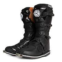 Кроссовые ботинки SCOYCO MBM001