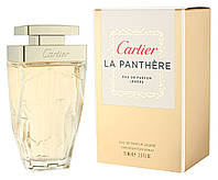 Cartier La Panthere Legere 75ml  (TESTER)