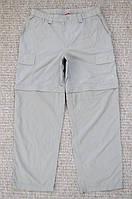THE NORTH FACE штаны шорты туризм ОРИГИНАЛ (XL)