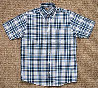 CARHARTT рубашка тенниска ОРИГИНАЛ (S) СОСТ.ИДЕАЛ