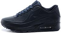 Мужские кроссовки Nike Air Max 90 VT Tweed, найк аир макс