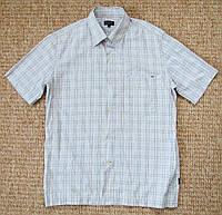 PAUL SMITH рубашка ОРИГИНАЛ (L) СОСТ.ИДЕАЛ