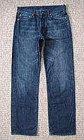 RALPH LAUREN джинсы ОРИГИНАЛ (W32 L34) СОСТ.ИДЕАЛ