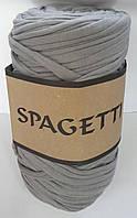 Трикотажная ленточная пряжа Spaghetti _06_