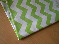 Лоскут ткани №311 размером 41*53см