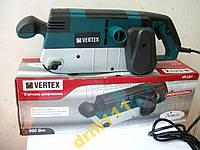 Шлифмашина ленточная  VERTEX-Зенит VR-2201
