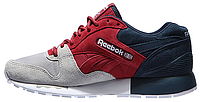 Мужские кроссовки Reebok GL 6000, Рибок